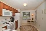 5143 Ariana Court - Photo 4