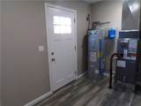 708 Laurel Street - Photo 17