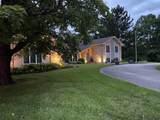 11784 Eden Estates Place - Photo 55