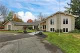 11784 Eden Estates Place - Photo 56