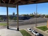 1107 Spann Avenue - Photo 3