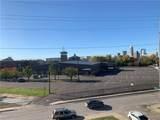1107 Spann Avenue - Photo 4