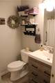 7632 Briarstone Lane - Photo 25