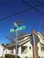 15 Bloomington Street - Photo 29