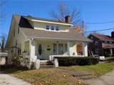 15 Bloomington Street - Photo 31