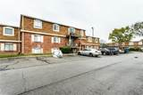 314 Elmead Court - Photo 4