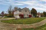 6445 Harrison Ridge Boulevard - Photo 3