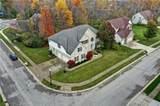 6445 Harrison Ridge Boulevard - Photo 55