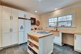 2915 Brookside Parkway South Drive - Photo 16