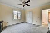 2915 Brookside Parkway South Drive - Photo 27