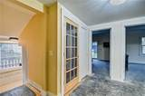 2915 Brookside Parkway South Drive - Photo 32