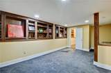 2915 Brookside Parkway South Drive - Photo 35