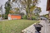 2915 Brookside Parkway South Drive - Photo 43