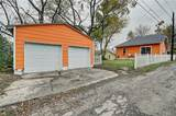 2915 Brookside Parkway South Drive - Photo 46