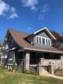 505 5th Street - Photo 2
