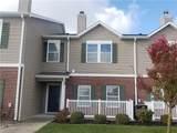 13415 White Granite Drive - Photo 1