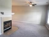 13415 White Granite Drive - Photo 2