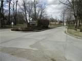 Lot 66 Autumn Ridge Road - Photo 4