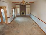 7901 Franklin Road - Photo 11