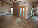 7901 Franklin Road - Photo 12