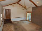 7901 Franklin Road - Photo 13
