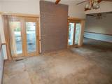7901 Franklin Road - Photo 14