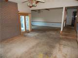 7901 Franklin Road - Photo 15
