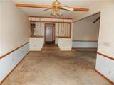 7901 Franklin Road - Photo 16