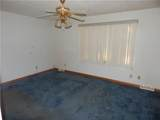 7901 Franklin Road - Photo 21