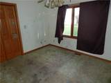 7901 Franklin Road - Photo 26