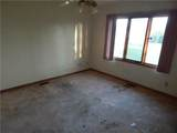 7901 Franklin Road - Photo 27