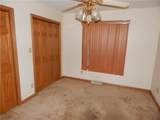 7901 Franklin Road - Photo 28