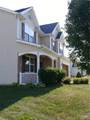 205 Chisholm Place - Photo 39
