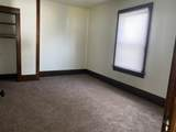 2712 Schaal Avenue - Photo 5