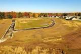 710 Vista Glen Drive - Photo 3
