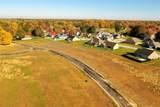 686 Vista Glen Drive - Photo 4