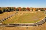 686 Vista Glen Drive - Photo 7