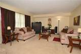 3104 Cluster Pine Drive - Photo 10