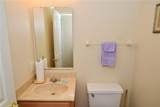 3104 Cluster Pine Drive - Photo 13