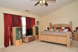 3104 Cluster Pine Drive - Photo 14