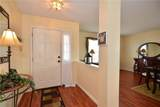 3104 Cluster Pine Drive - Photo 2