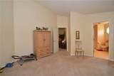 3104 Cluster Pine Drive - Photo 20