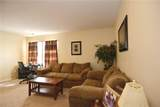 3104 Cluster Pine Drive - Photo 21