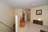 3104 Cluster Pine Drive - Photo 23