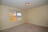 3104 Cluster Pine Drive - Photo 25