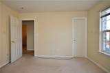 3104 Cluster Pine Drive - Photo 26