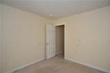 3104 Cluster Pine Drive - Photo 28