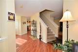 3104 Cluster Pine Drive - Photo 3