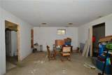 3104 Cluster Pine Drive - Photo 30