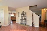 3104 Cluster Pine Drive - Photo 5